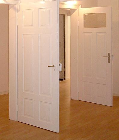 hofstetter das handwerker haus altbaurenovierung. Black Bedroom Furniture Sets. Home Design Ideas