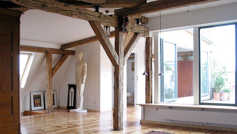 hofstetter das handwerker haus ausbau dachgeschoss und dachd mmung stuttgart s d. Black Bedroom Furniture Sets. Home Design Ideas