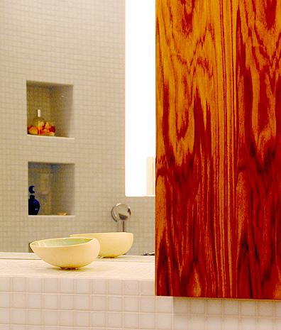 handwerker waschbecken abfluss reinigen mit hochdruckreiniger. Black Bedroom Furniture Sets. Home Design Ideas