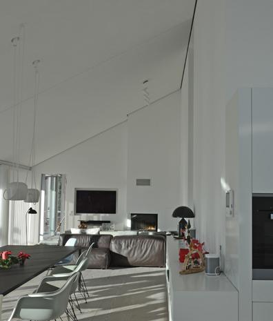 hofstetter das handwerker haus einfamilienhaus stuttgart. Black Bedroom Furniture Sets. Home Design Ideas