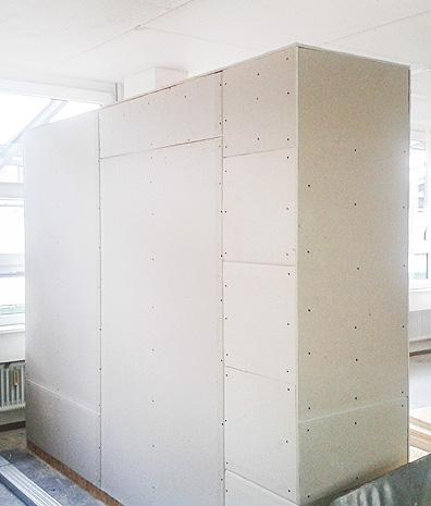 hofstetter das handwerker haus fertighaus ausstellung. Black Bedroom Furniture Sets. Home Design Ideas