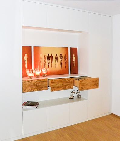 Schreinerei Waiblingen hofstetter das handwerker haus wohnzimmer möbel waiblingen