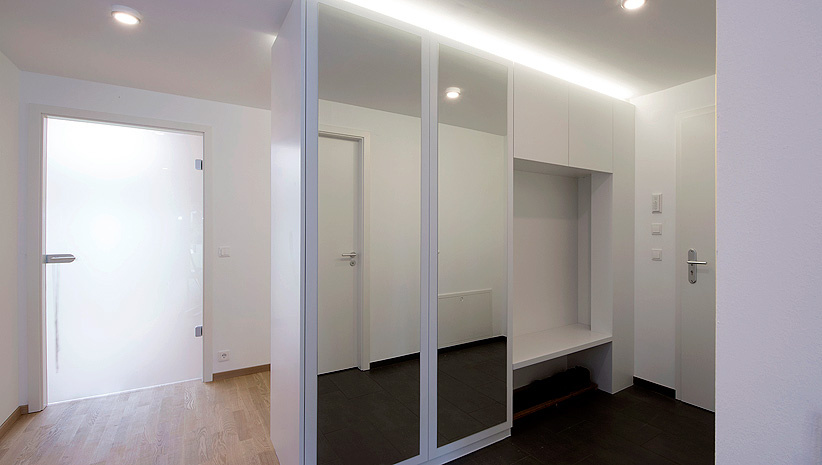 HOFSTETTER – das Handwerker-Haus: Möbel für Schlafzimmer ...