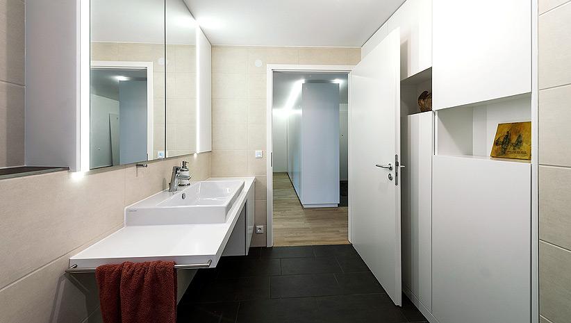 Hofstetter, Das Handwerkerhaus, Schreinerei, Möbel Für Schlafzimmer, Bad,  Flur, Badmöbel