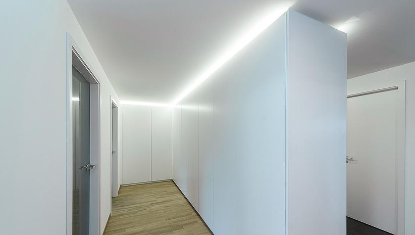 Hofstetter, Das Handwerkerhaus, Schreinerei, Möbel Für Schlafzimmer, Bad,  Flur, Schrank