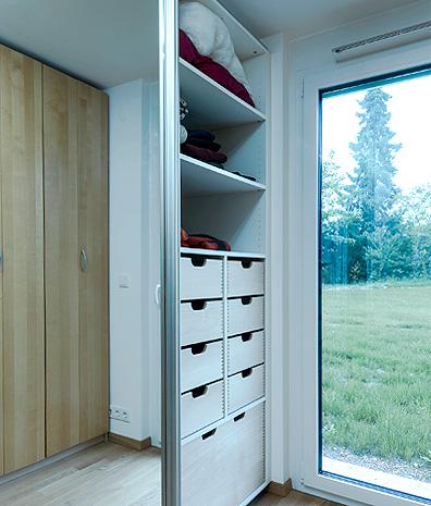 Hofstetter Das Handwerker Haus Möbel Für Schlafzimmer Bad Und